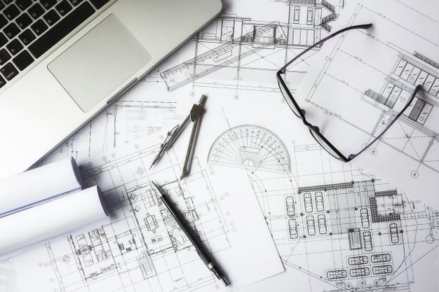 طراحی خانه هوشمند وهوشمندسازی از دیدگاه معماری