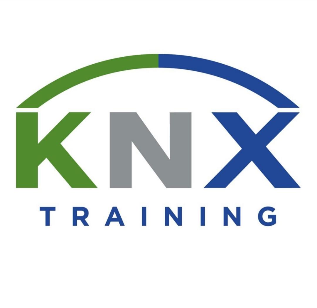 مرکز آموزش KNX
